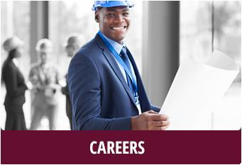 sidebar-careers